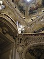 Grand staircase of Opéra Garnier 03.JPG