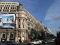 Grands Boulevards Printemps p1150800.jpg