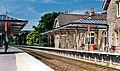 Grange-over-Sands station geograph-3887125-by-Ben-Brooksbank.jpg