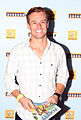 Grant Denyer at Flickerfest (8369366333).jpg