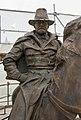 Grant Memorial Restoration - November 2016 (28335996841).jpg