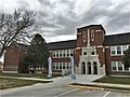 Grant School NRHP 15000387 Sherman County, KS.jpg