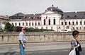 Grassalkovich Palast, Bratislava, 29.4.2000r.jpg