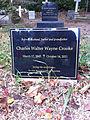Grave of Charles Walter Wayne Crooke.jpg