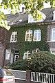 Gravelottestraße 93.jpg