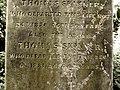 Gravestone of Thomas Skinner etcher (3).JPG