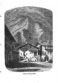 Gravure EA - place de pre saint didier- p 275.png