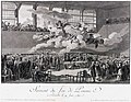 Gravure Serment du Jeu de Paume à Versailles le 19 juin 1789 1 - Archives Nationales - AE-II-3691.jpg