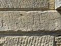 Gravure sur le Pont du Gard.jpg