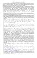 Great Barrington Declaration.pdf