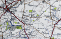 Great Britain 20th Century Map - Long Newnton.png