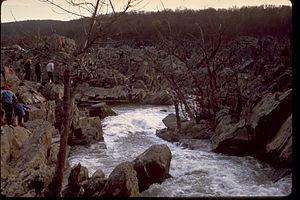 Great Falls Park GRFA4606.jpg