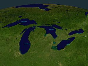 Great Lakes 83.73812W 44.29425N.jpg