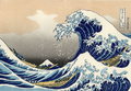 Great Wave off Kanagawa - reversed.png