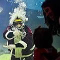 Greater Cleveland Aquarium (19592414362).jpg