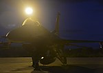 Greece, US take interoperability to the skies during training 150130-F-ZL078-065.jpg
