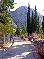 Greece-0760 (2215743991).jpg