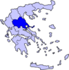 GreeceThessaly.png