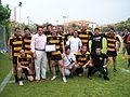 Greece Rugby Sevens2010.jpg