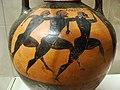 Greek Panathenaic Prize MET 1978.11.13.jpg