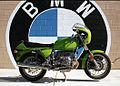 Green90s.jpg