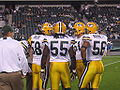 GreenBayPackers2006HodgeBarnettTaylorPoppinga.jpg