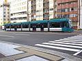 Green Mover T-5000 LRV.jpg