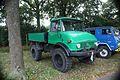 Green Unimog 406 in the Netherlands.jpg