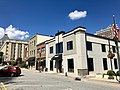 Greene Street, Greensboro, NC (48992668353).jpg