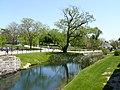 Greenfield villageDearborn,Mi - panoramio - Richard Landskroener (22).jpg