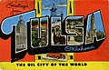 Greetings From Tulsa (NBY 433774).jpg