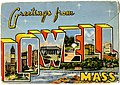 Greetings from Lowell (4734dc9d-4fa4-49ac-bc28-ac24eac3f722).jpg