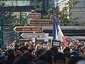 Grenoble Charlie P1070458.JPG