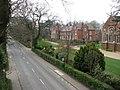 Gresham's Senior Prep - geograph.org.uk - 1250639.jpg