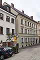 Griesmühlstraße 4 Ingolstadt 20180722 001.jpg