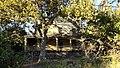 Griffith House (Penryn, California), facade.jpg
