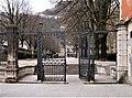 Grille d'entrée du Jardin de ville (1).jpg