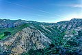 Grimes Canyon Road, Fillmore, California (16054576910).jpg