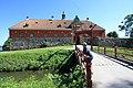 Gripsholm Castle Entrance May 2018.jpg