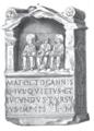 Gripswalder-Matronenstein-Matronae- Octocannae-01.png
