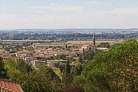 Grisolles (Tarn-et-Garonne).jpg