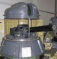 Grjasew-Schipunow GSch-6-30.jpg
