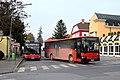 Groß Enzersdorf Busbahnhof 26A 391.JPG