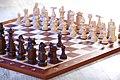 Großes Schach 10x10 Bild MG 0148.jpg