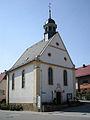 Grombach-ev-kirche3.JPG