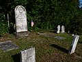 Gros Cap cemetery.JPG
