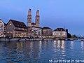 Grossmunster Zurich (Ank Kumar, Infosys) 02.jpg