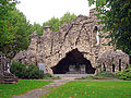 Grotte de L'Hôpital (Moselle).jpg