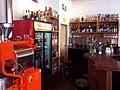 Ground Control Coffee and Wine Bar (5609661018).jpg