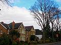 Grove Rd, SUTTON, Surrey, Greater London (3).jpg